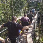 Parque Ecológico Imigrantes – Inaugurado