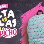 Promoção Volta Às Aulas Capricho 2019 – Como Participar