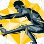 Propriocepção ou Cinestesia – Como Funciona e Exercícios