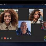 Aplicativo FaceTime – Como Usar no iPhone (iOS) e No MAC