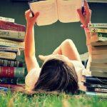 Baixar Livros Grátis On Line – Dicas