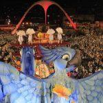 Carnaval 2019 – Datas