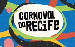 Carnaval de Recife e Olinda 2019 – Programação