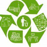 Como Aproveitar e Reciclar Vários Itens – Dicas