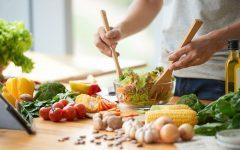 Dieta Flexitariana – Como Fazer e Receitas