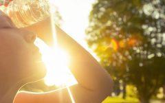 Dor de Cabeça no Verão – Dicas Para Aliviar