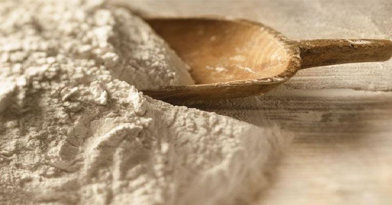 Farinha Seca Barriga – Como Preparar
