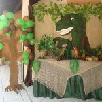 Festa Infantil Dinossauros – Dicas