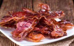 Gordura do Bacon – Dicas Modo de Fazer e Como Usar