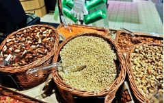 Mineral Cromo – Alimentos Que Contém