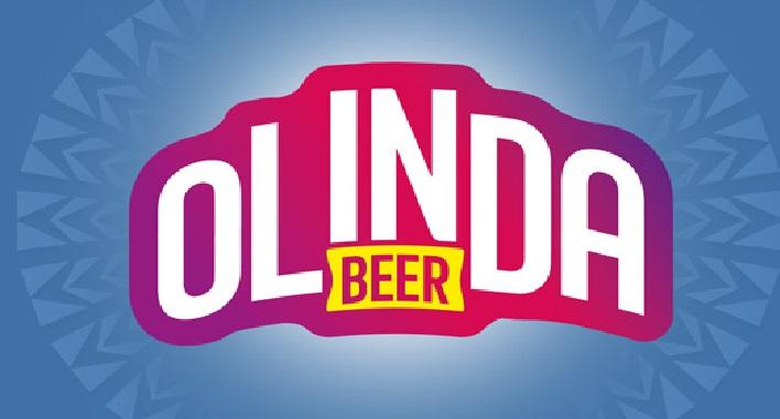 Olinda Beer 2019 – Programação e Ingressos