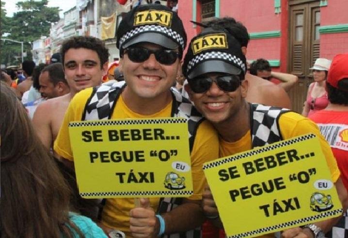 Plaquinhas Para Carnaval – Tendência 2019
