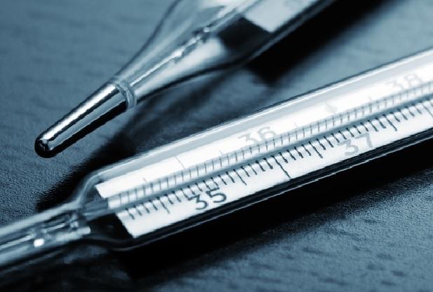 Produtos Que Utilizam Mercúrio – Estão Proibidos e Cuidados