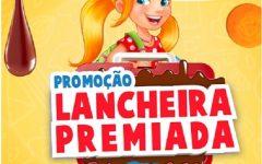 Promoção Ana Maria Lancheira Premiada – Como Participar