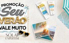Promoção L'Oréal Seu Verão Vale Muito – Como Participar