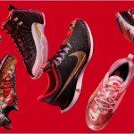 Tênis Nike 2019 – Nova Coleção