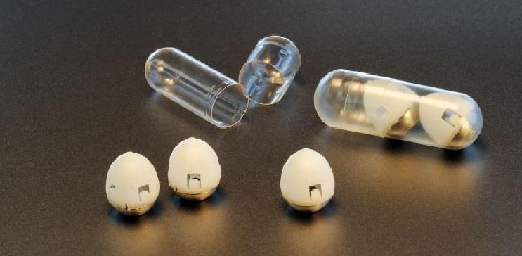 Comprimido de Insulina – Novidade de Tratamento