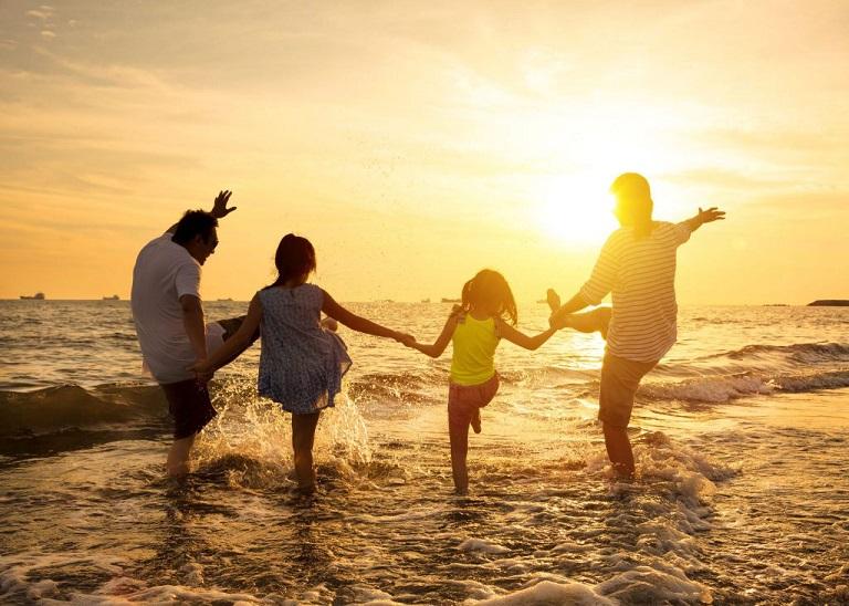 Conceito Life Designing - Beneficios e Como Aplicar