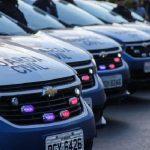 Concurso Guarda Civil Em Petrolina – Inscrições