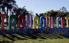 Concurso na Prefeitura Municipal de Itaquaquecetuba – Inscrições