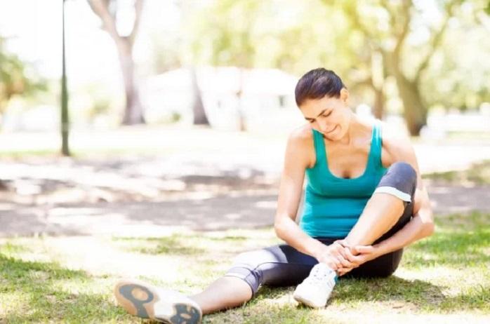 Deficiência de Potássio – Causas, Sintomas e Tratamento