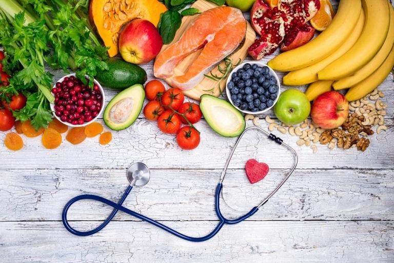 Dieta Pegan – Como Funciona