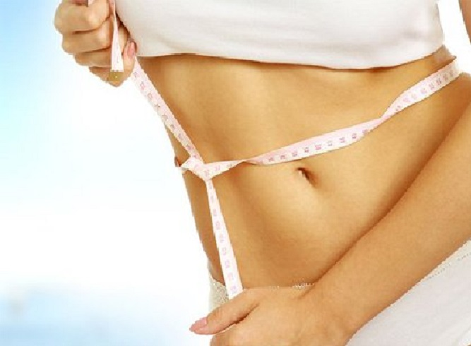 Dieta do Metabolismo Rápido – Como Funciona