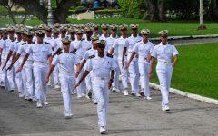Escola de Aprendizes Marinheiros – Inscrição