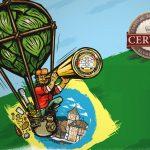 Festival Brasileiro da Cerveja – Ingressos