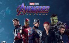 Filme Vingadores Ultimato – Sinopse e Estreia