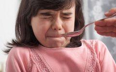 Neofobia Alimentar – Causas e Como Superar