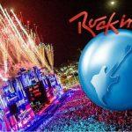 Rock in Rio 2019 – Atrações