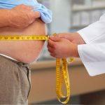 Síndrome Metabólica – Causas