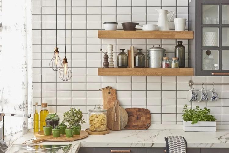 Utensílios de Cozinha – Dicas e Lista
