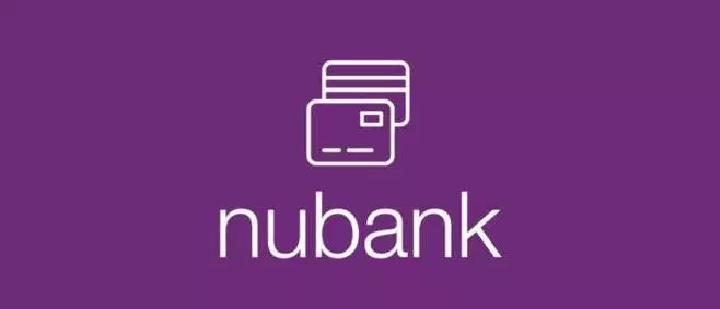 Vagas de Emprego e Estagio na Nubank – Inscrição