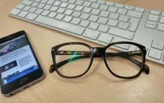 Óculos da Apple Realidade Aumentada – Novidade