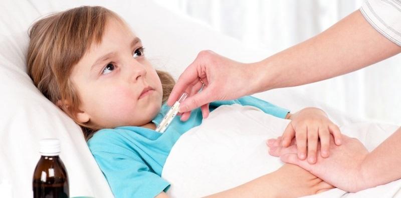 Bronquiolite Aguda – Causas, Sintomas e Tratamento