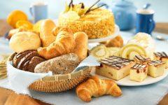 Carboidratos Refinados– Porque Fazem Mal