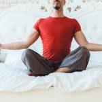 Meditação Para Dormir Bem – Dicas