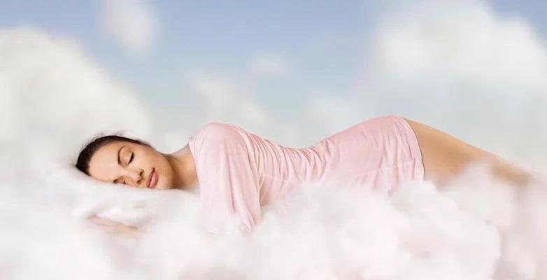 Meditação Para Dormir Bem - Dicas