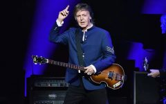 Paul McCartney No Brasil – Ingressos e Datas