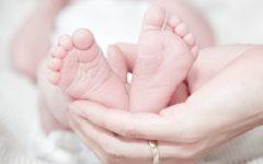 Recém-Nascidos – Doenças Raras