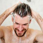 Shampoo Para Cabelos Masculinos – Como Escolher