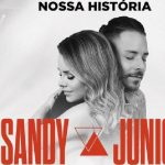 Show de Sandy e Junior – Ingressos