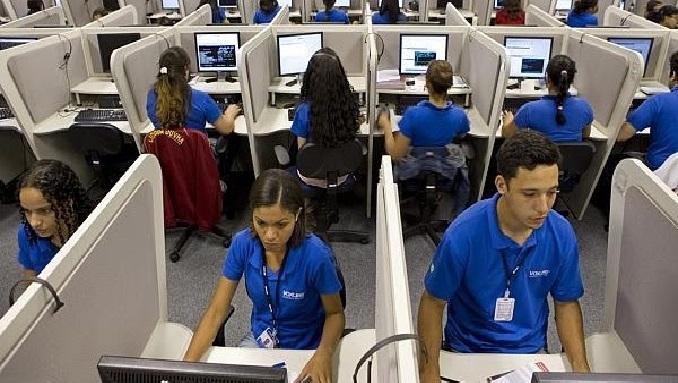 Vagas de Emprego na Companhia Aérea Azul Para Deficientes – Inscrição