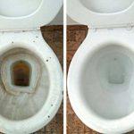 Vasos Sanitários – Dicas Para Limpar