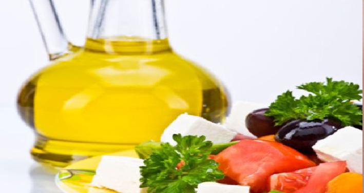 Alimentos Para Amenizar os Sintomas da Asma - Dicas