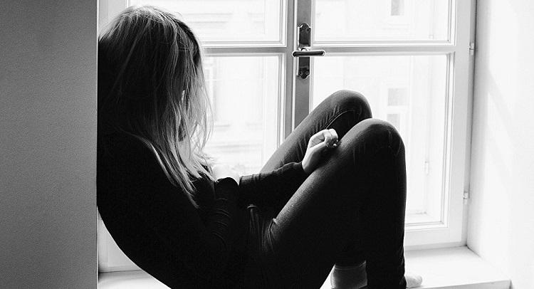 Anti-inflamatórios Na Depressão - Novas Pesquisas