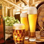 Curso Avançado de Produção de Cerveja Artesanal - Inscrição e Abordagem