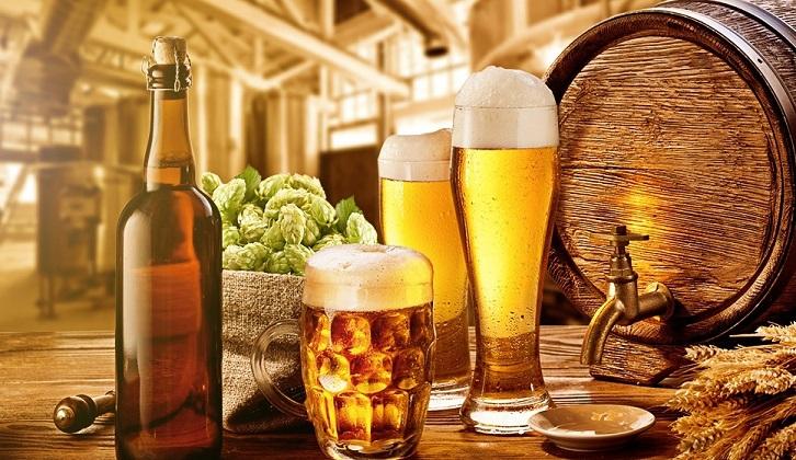 Curso Avançado de Produção de Cerveja Artesanal – Inscrição e Abordagem